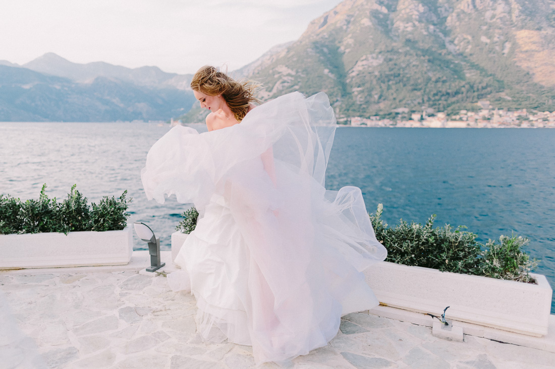 kotor wedding photographer