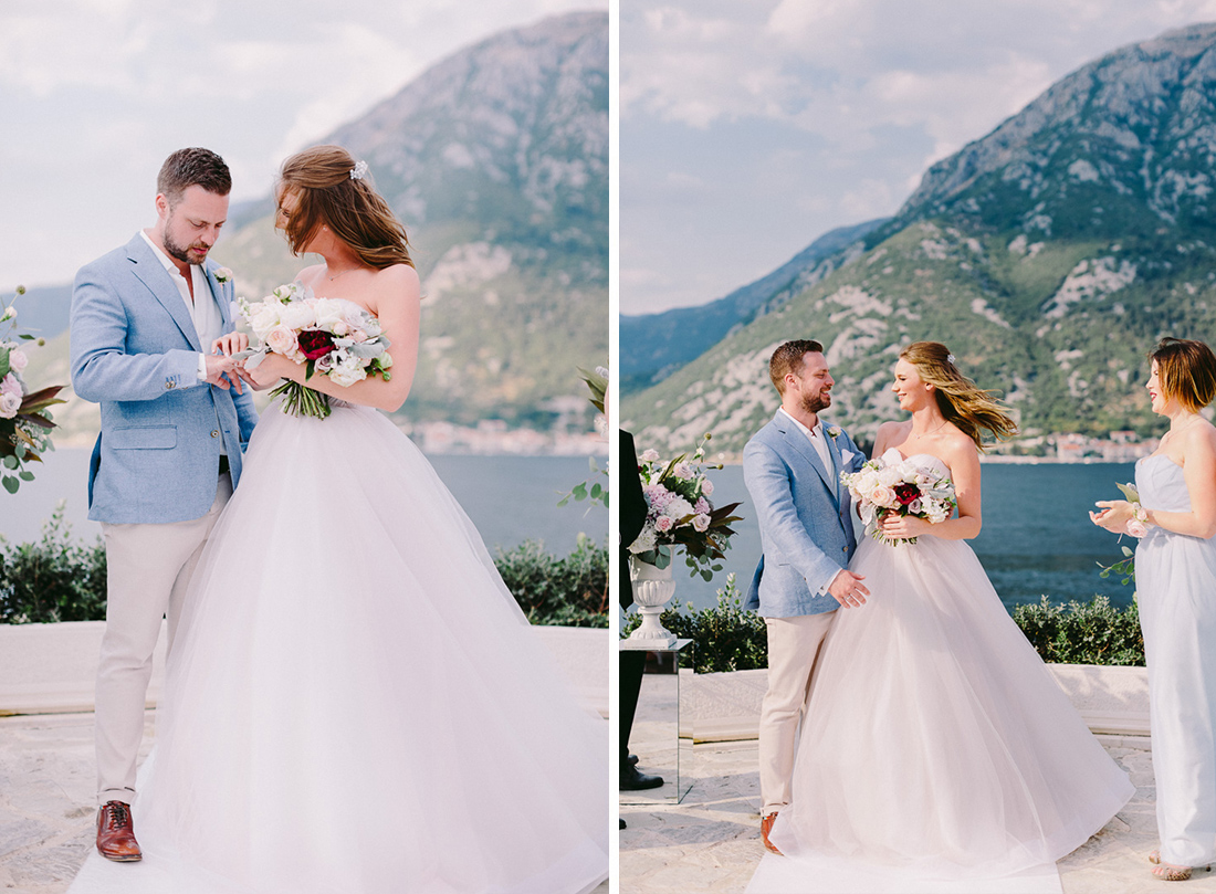 kotor-wedding-photography-2a-345fcopy