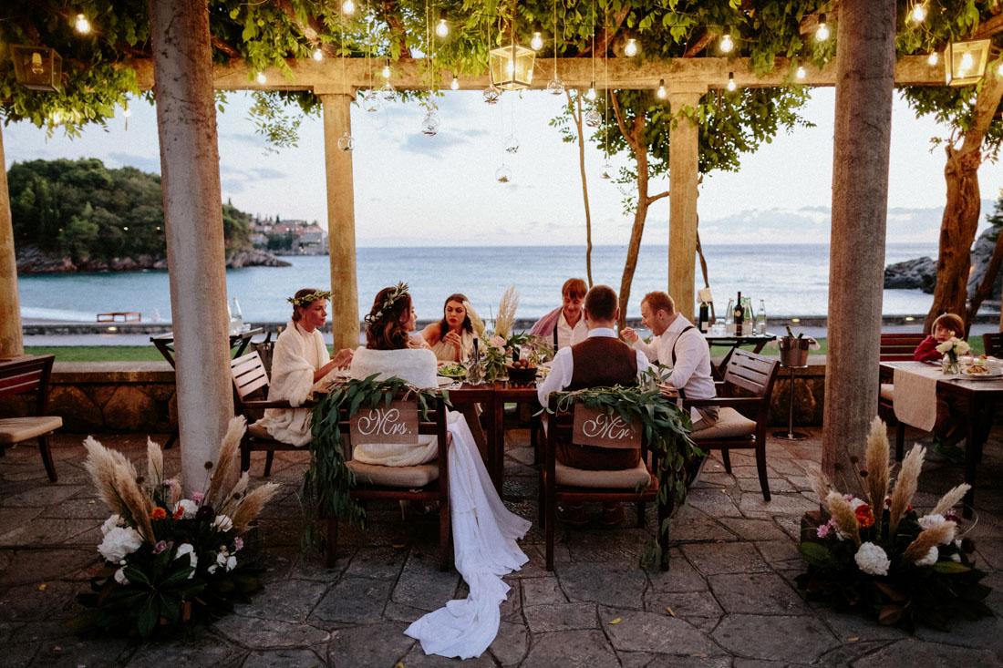svadbe villa milocer aman