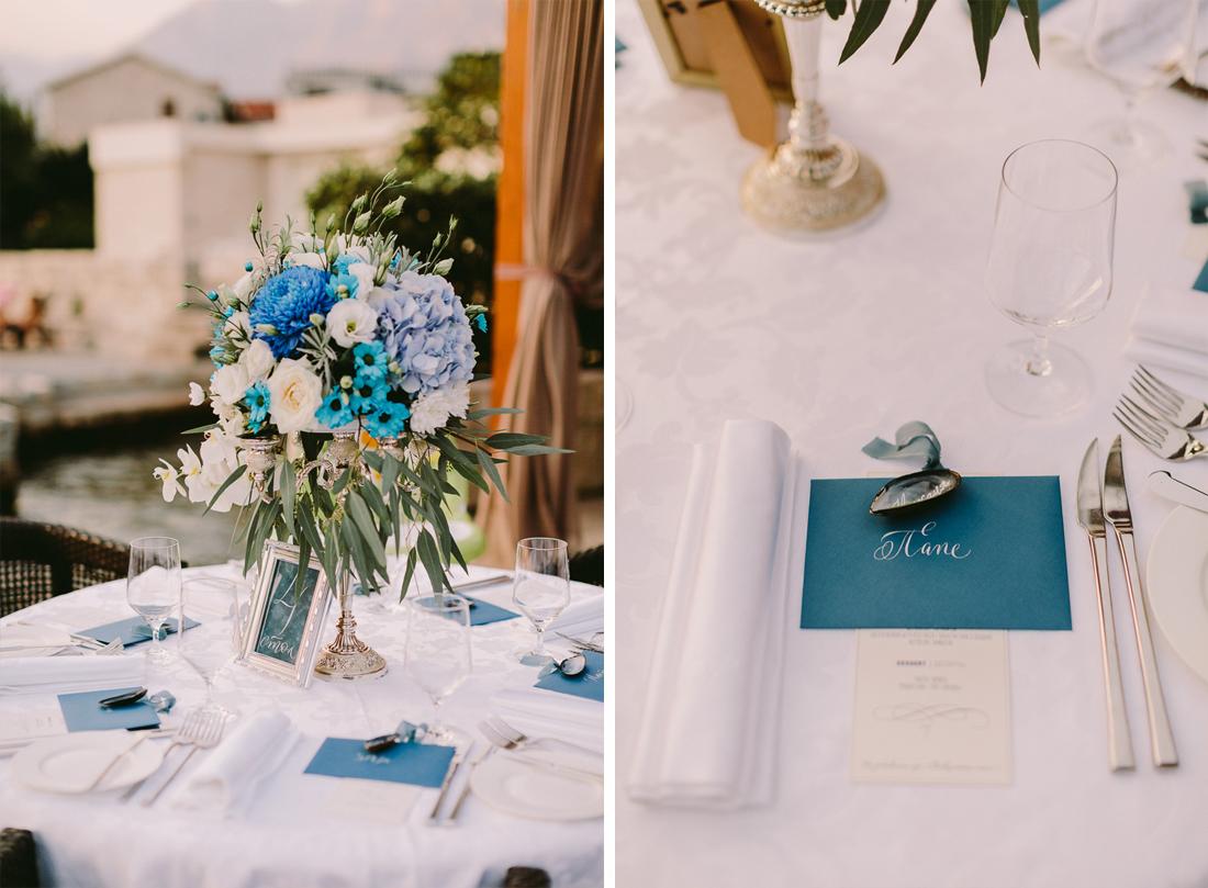 Forza-Mare-wedding-in-Dobrota-0113