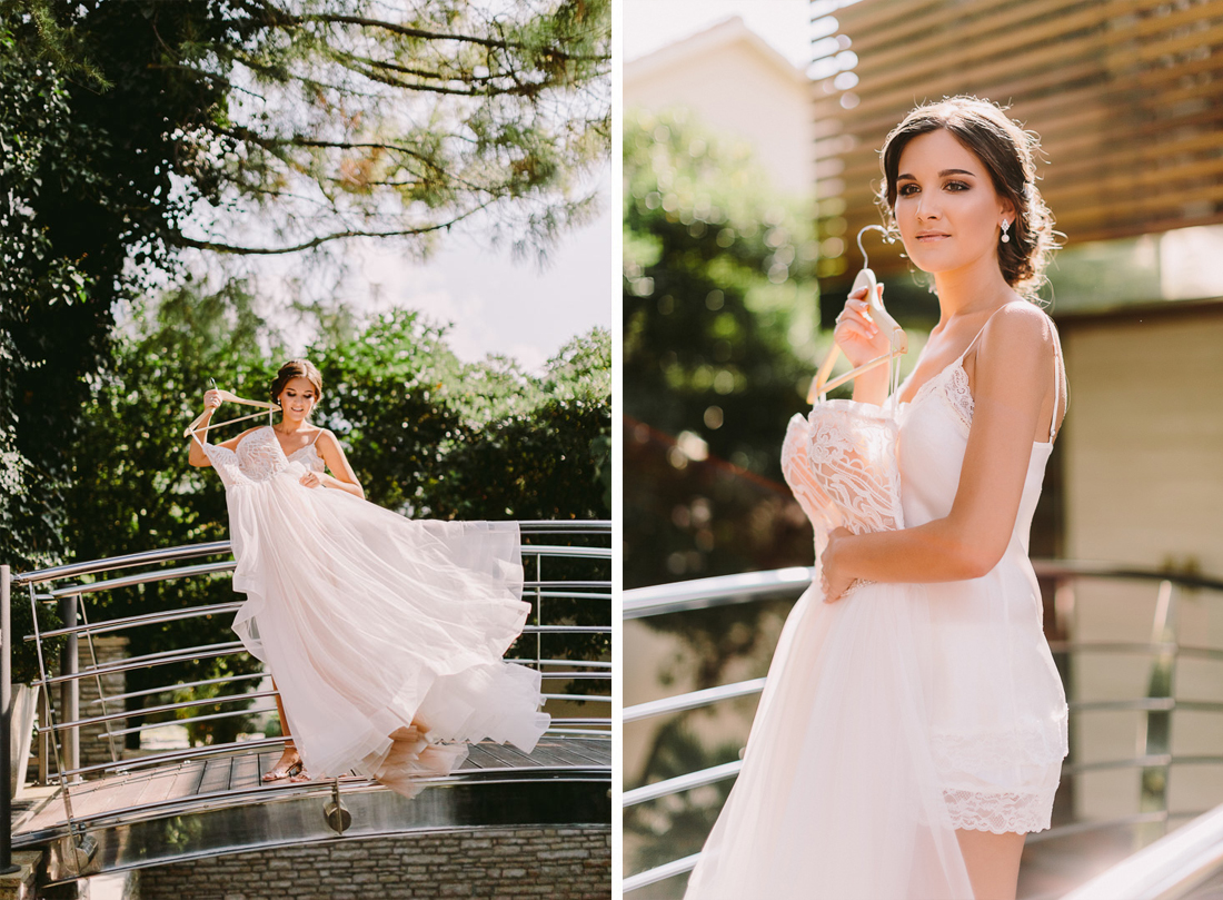 Forza-Mare-wedding-in-Dobrota-015