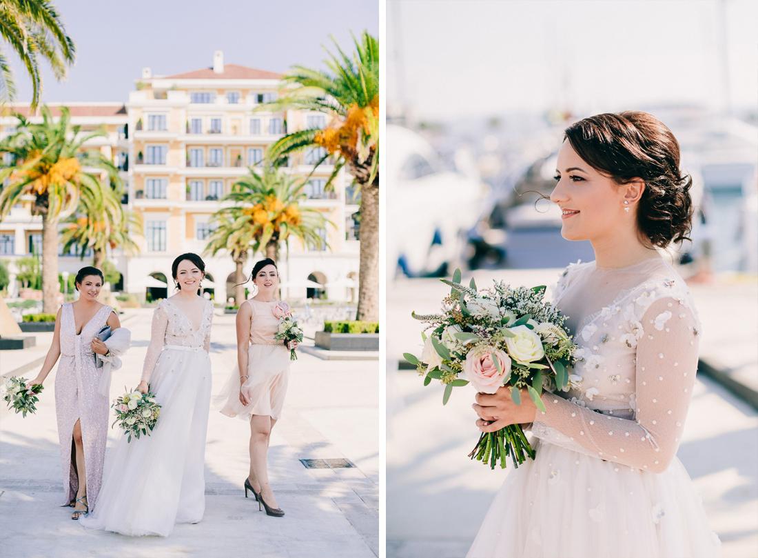 Svadba_v_Porto_Montenegro_Tivat_18