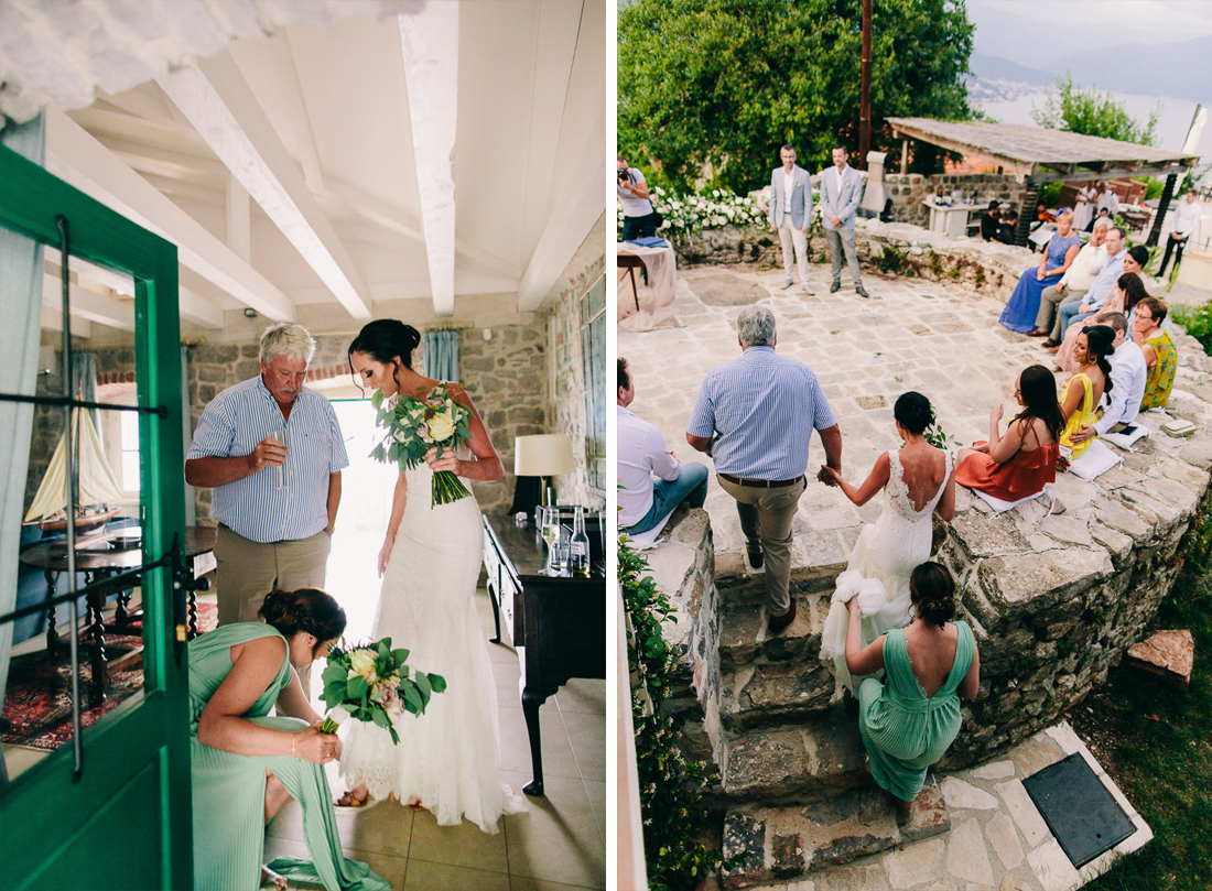 Villa-wedding-in-Tivat-Bay-054