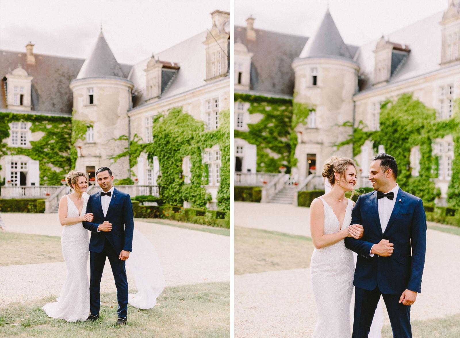 svadba-v-bordo-Chateau-de-La-Cote102