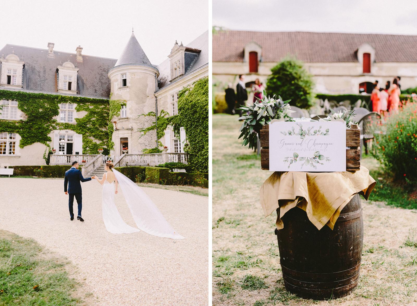 svadba-v-bordo-Chateau-de-La-Cote107