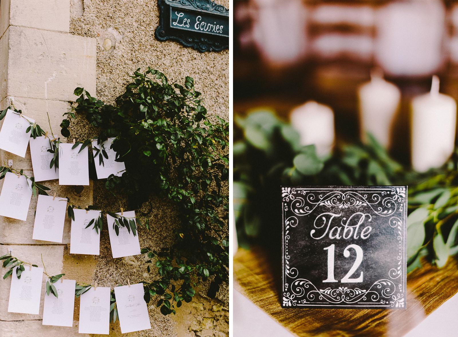 svadba-v-bordo-Chateau-de-La-Cote126