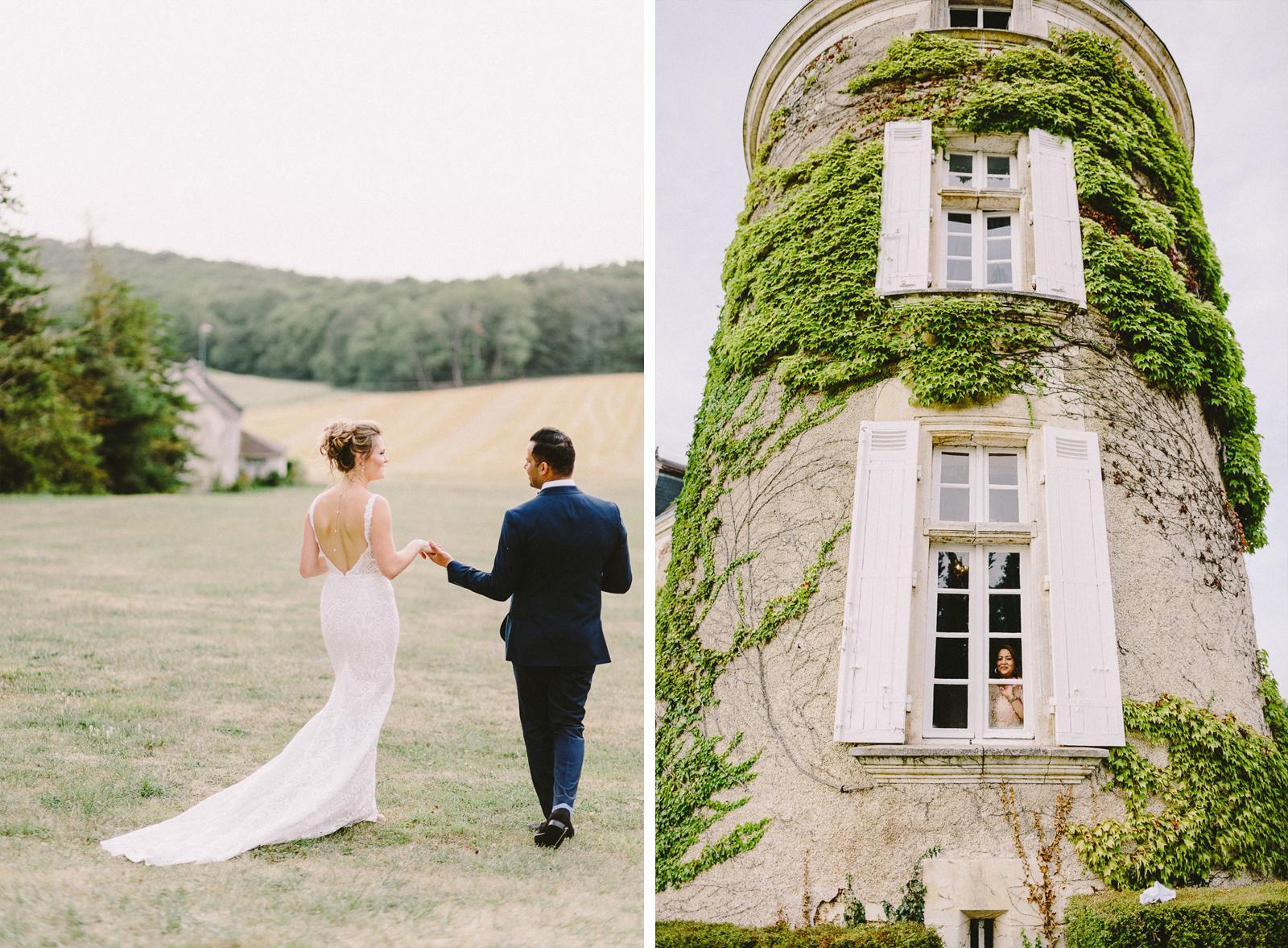 svadba-v-bordo-Chateau-de-La-Cote128