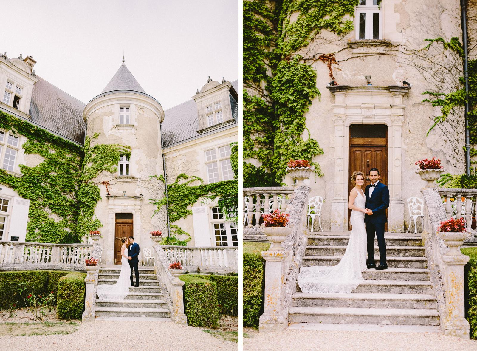 svadba-v-bordo-Chateau-de-La-Cote131