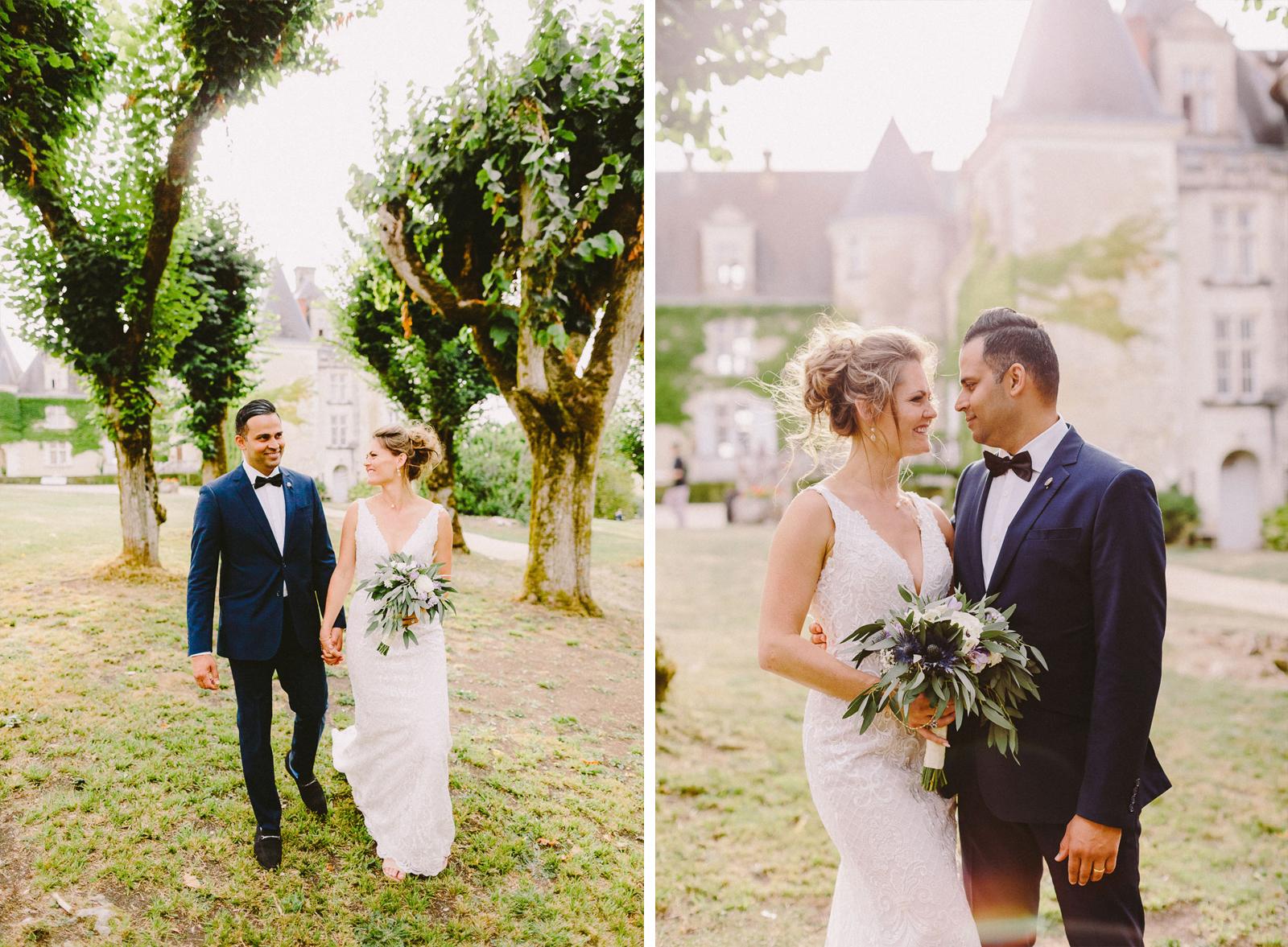 svadba-v-bordo-Chateau-de-La-Cote136