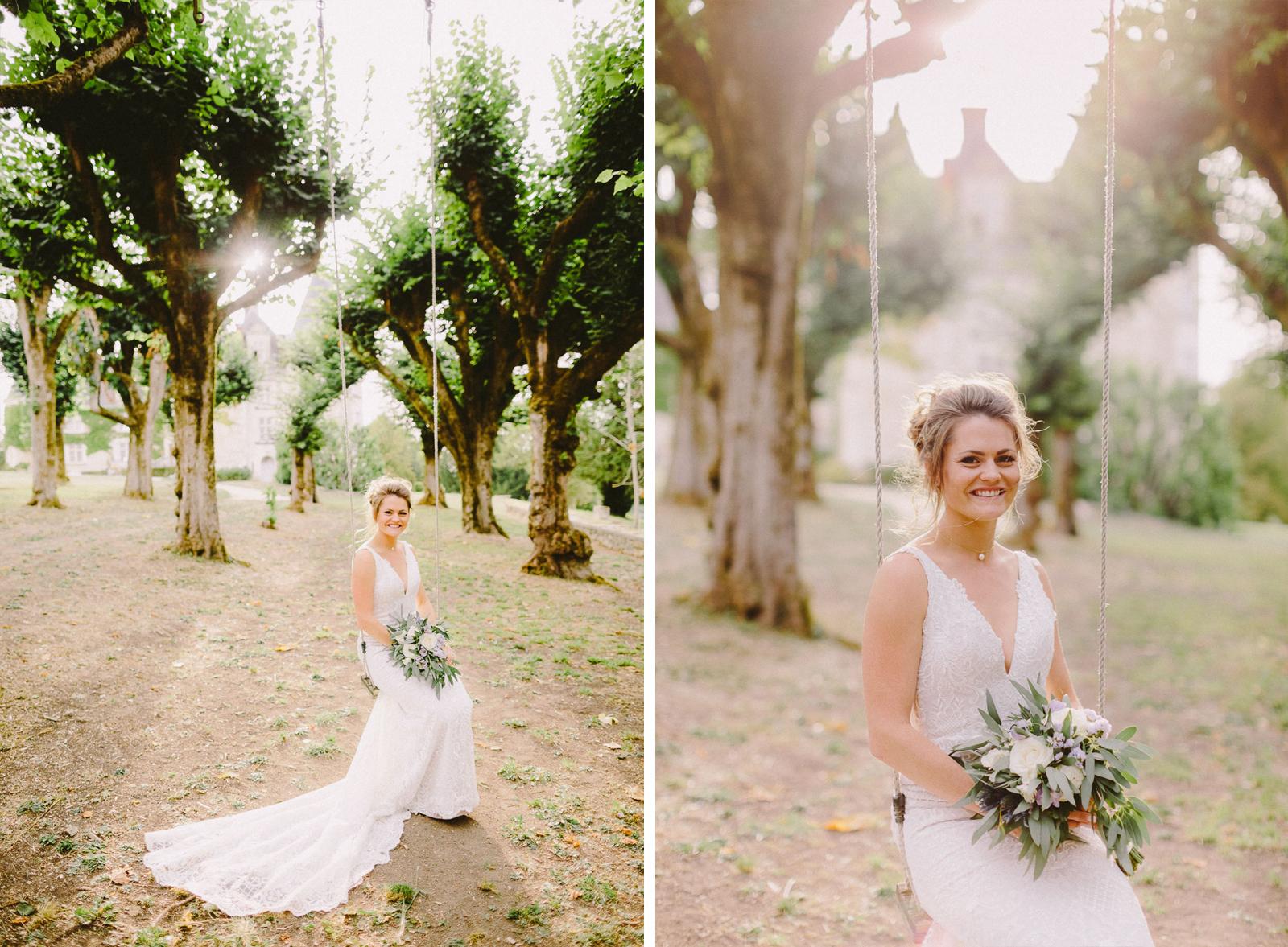 svadba-v-bordo-Chateau-de-La-Cote139