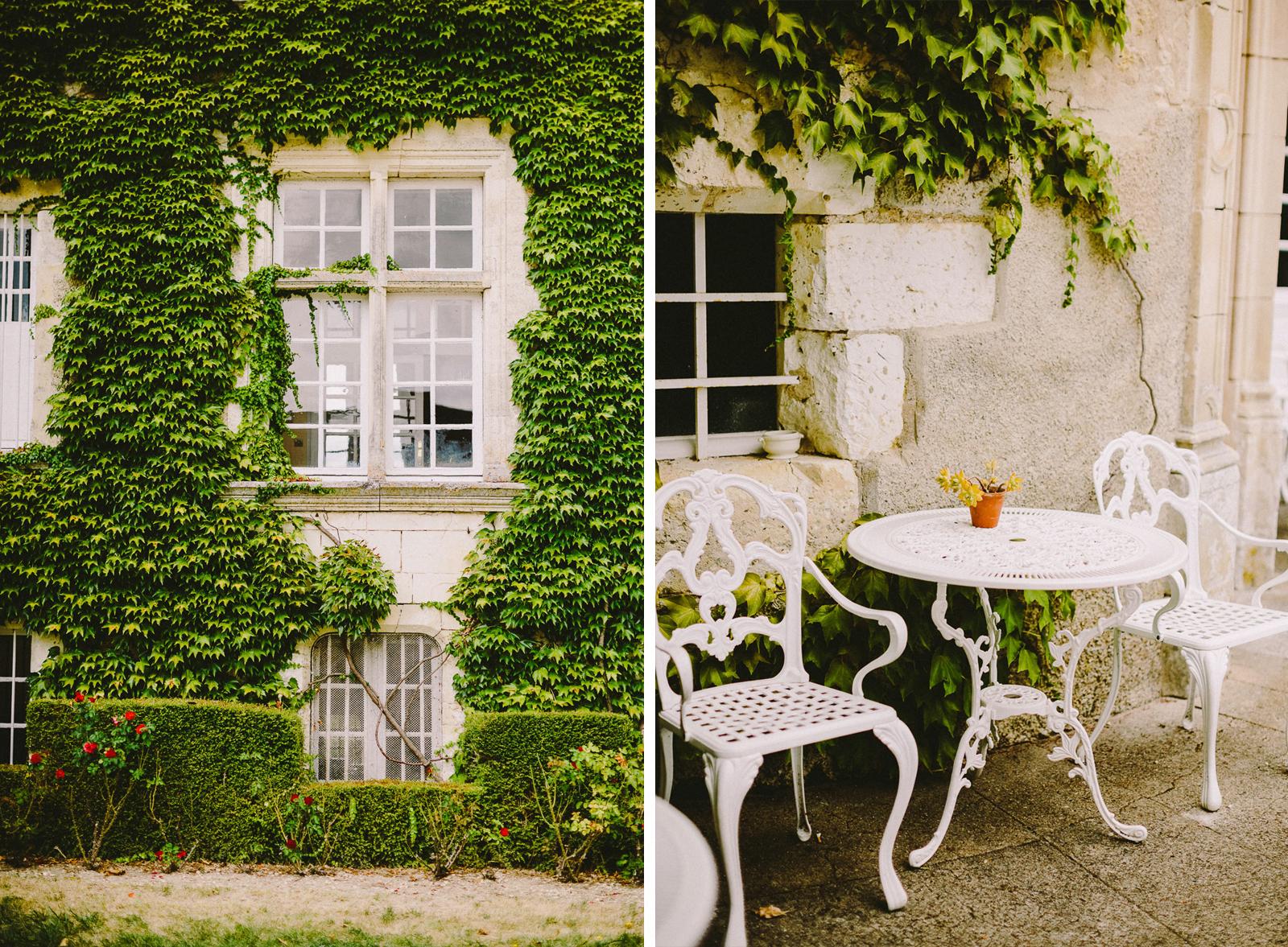 svadba-v-bordo-Chateau-de-La-Cote15