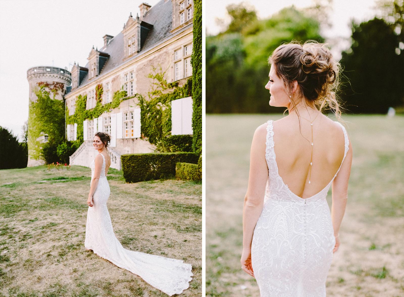 svadba-v-bordo-Chateau-de-La-Cote160