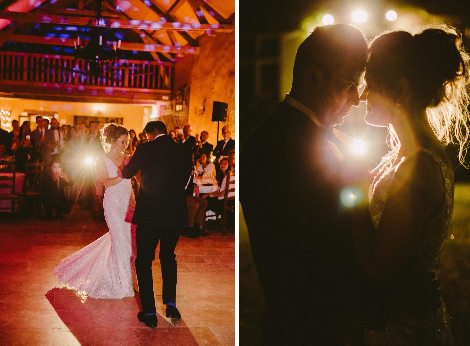 svadba-v-bordo-Chateau-de-La-Cote175