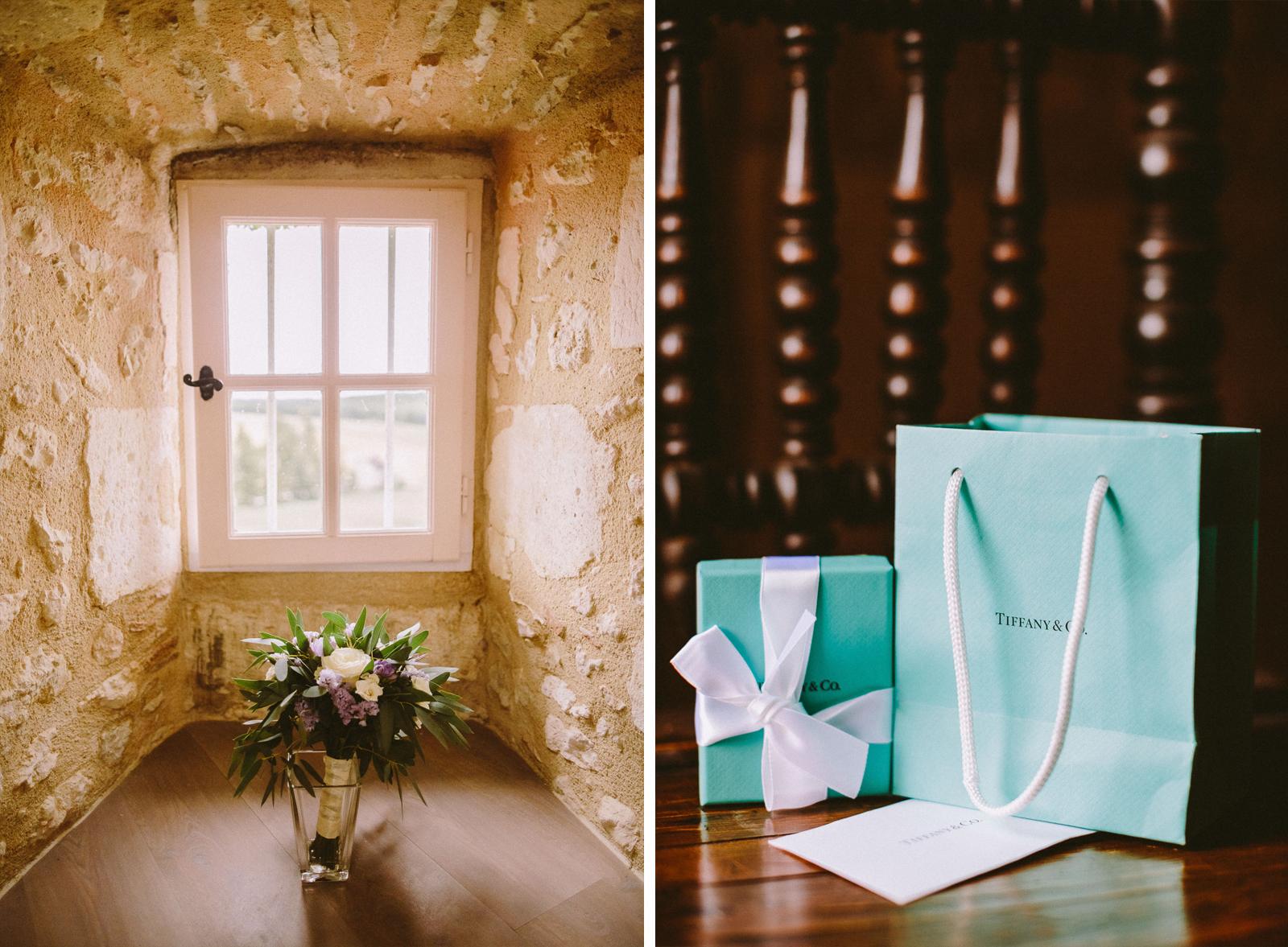 svadba-v-bordo-Chateau-de-La-Cote21