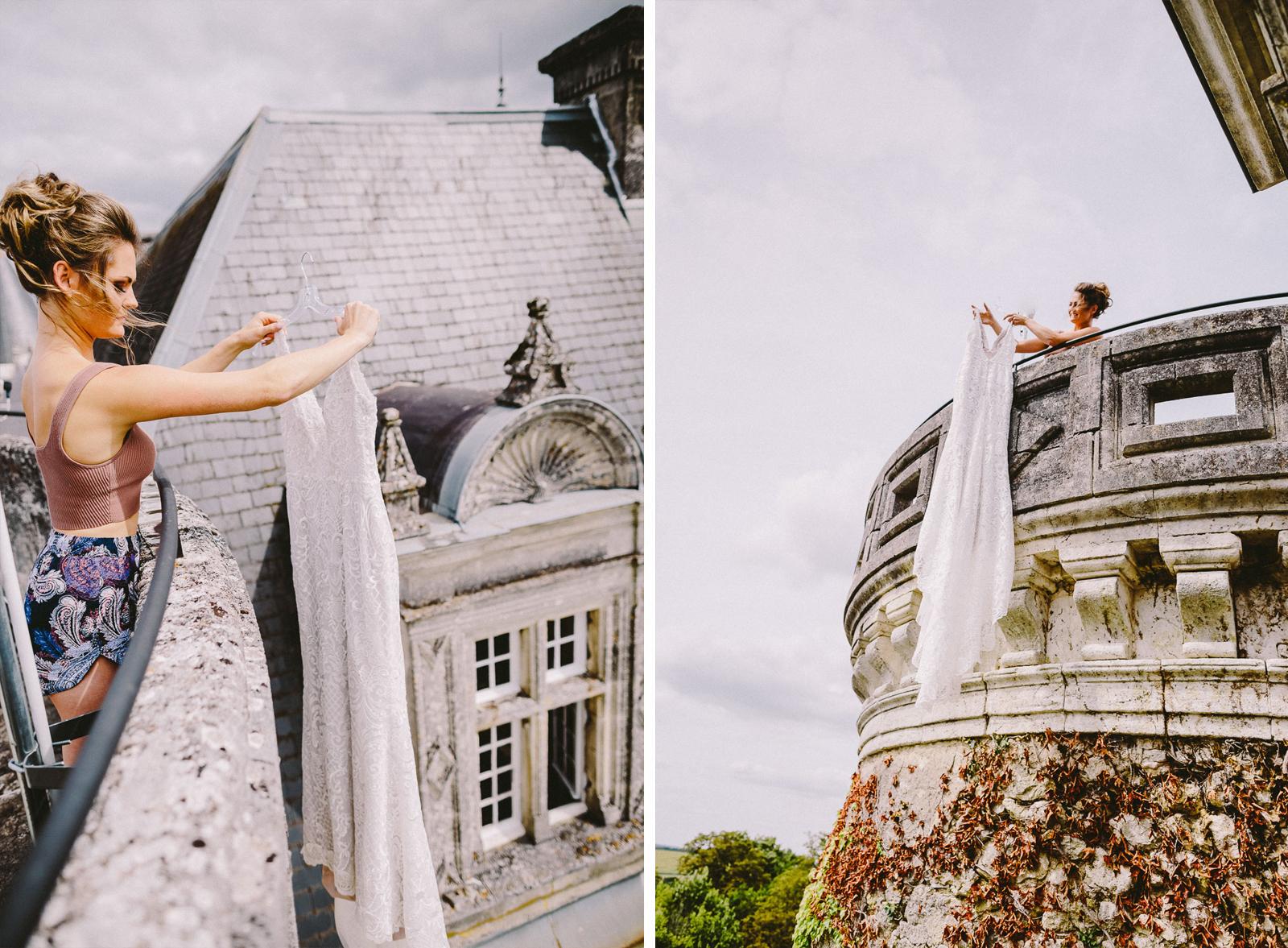 svadba-v-bordo-Chateau-de-La-Cote28