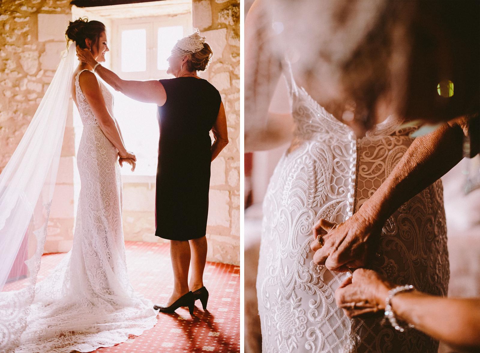 svadba-v-bordo-Chateau-de-La-Cote40