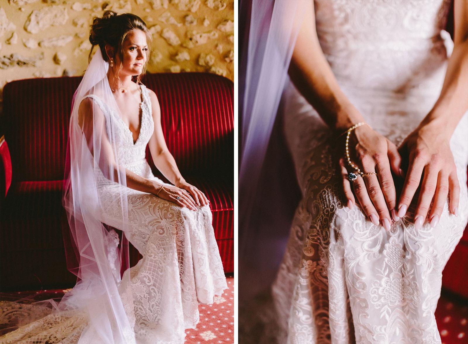 svadba-v-bordo-Chateau-de-La-Cote44