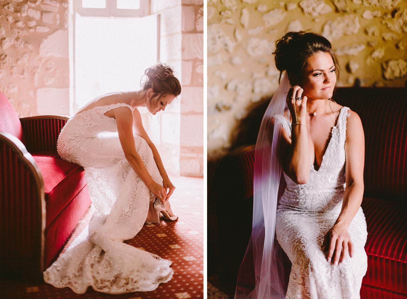 svadba-v-bordo-Chateau-de-La-Cote45