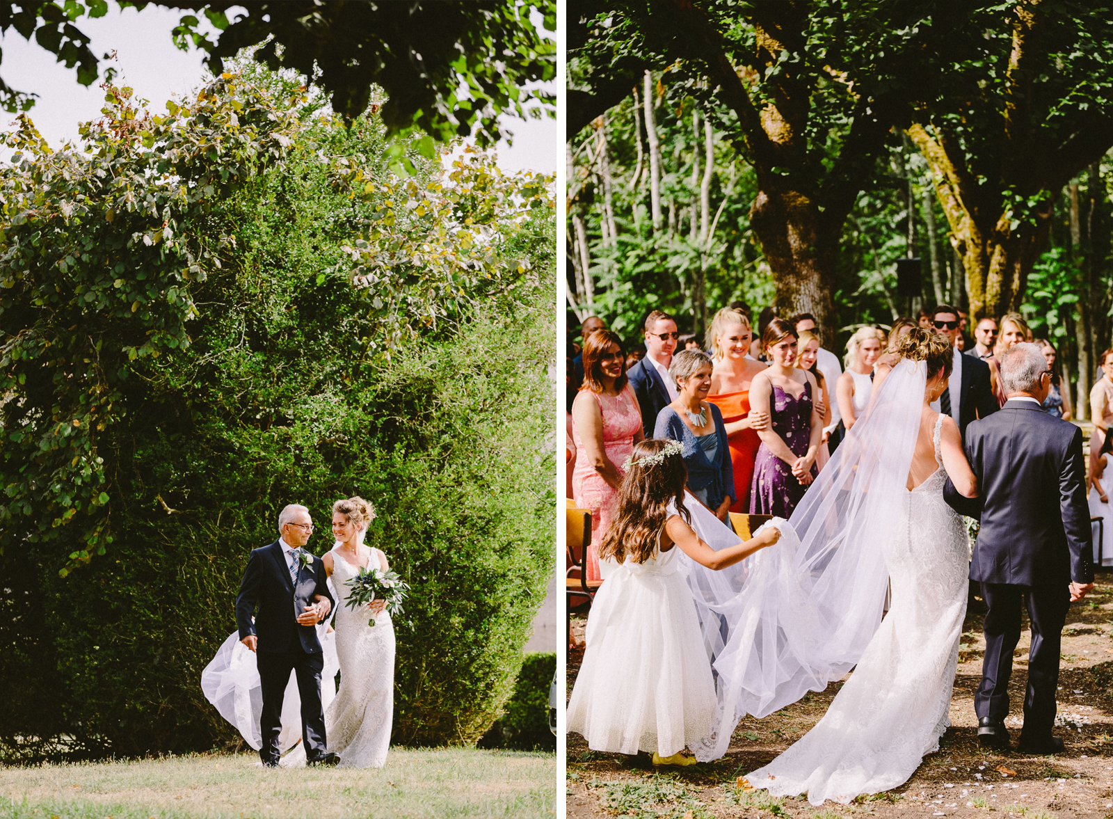 svadba-v-bordo-Chateau-de-La-Cote54