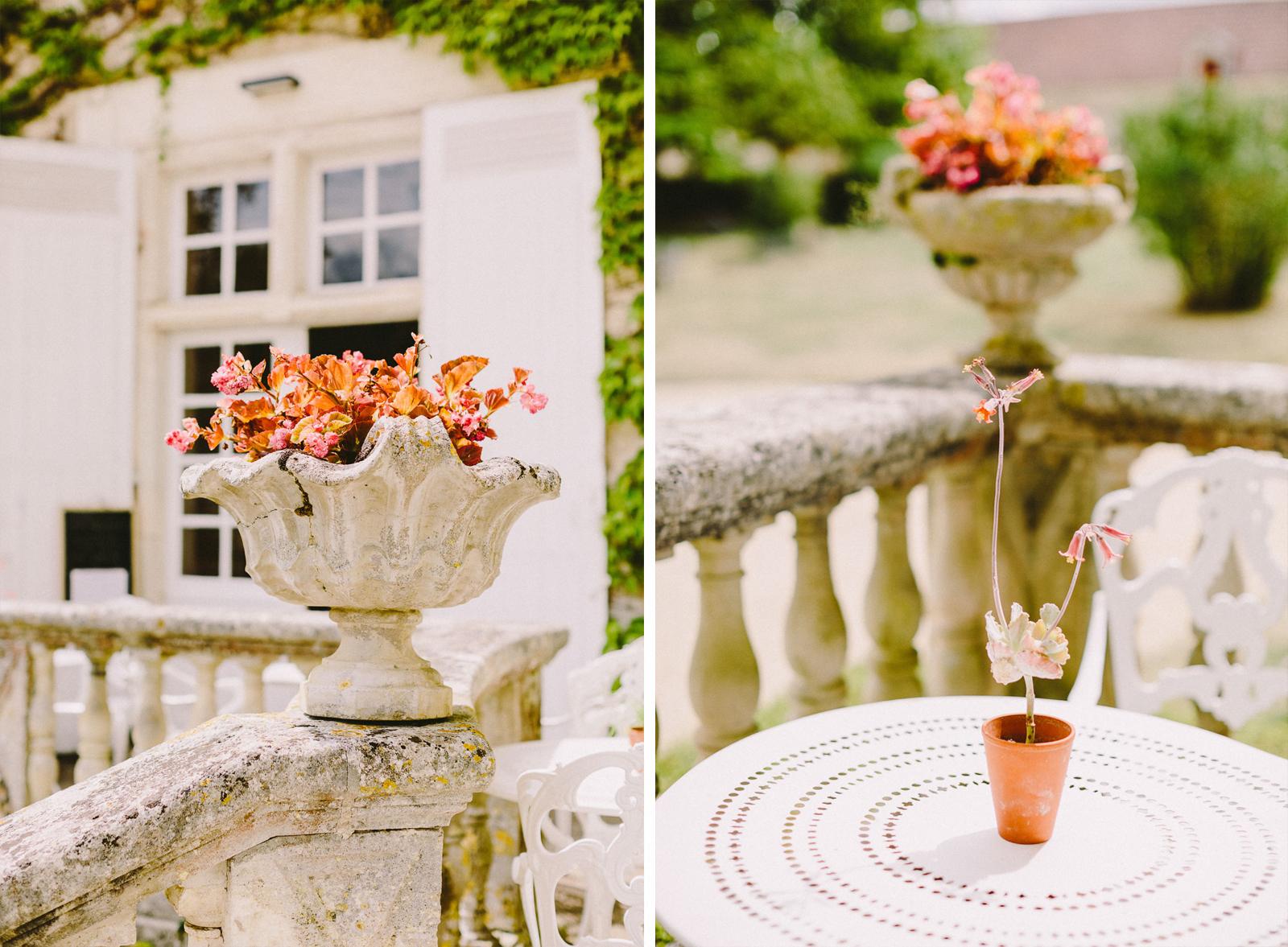 svadba-v-bordo-Chateau-de-La-Cote6