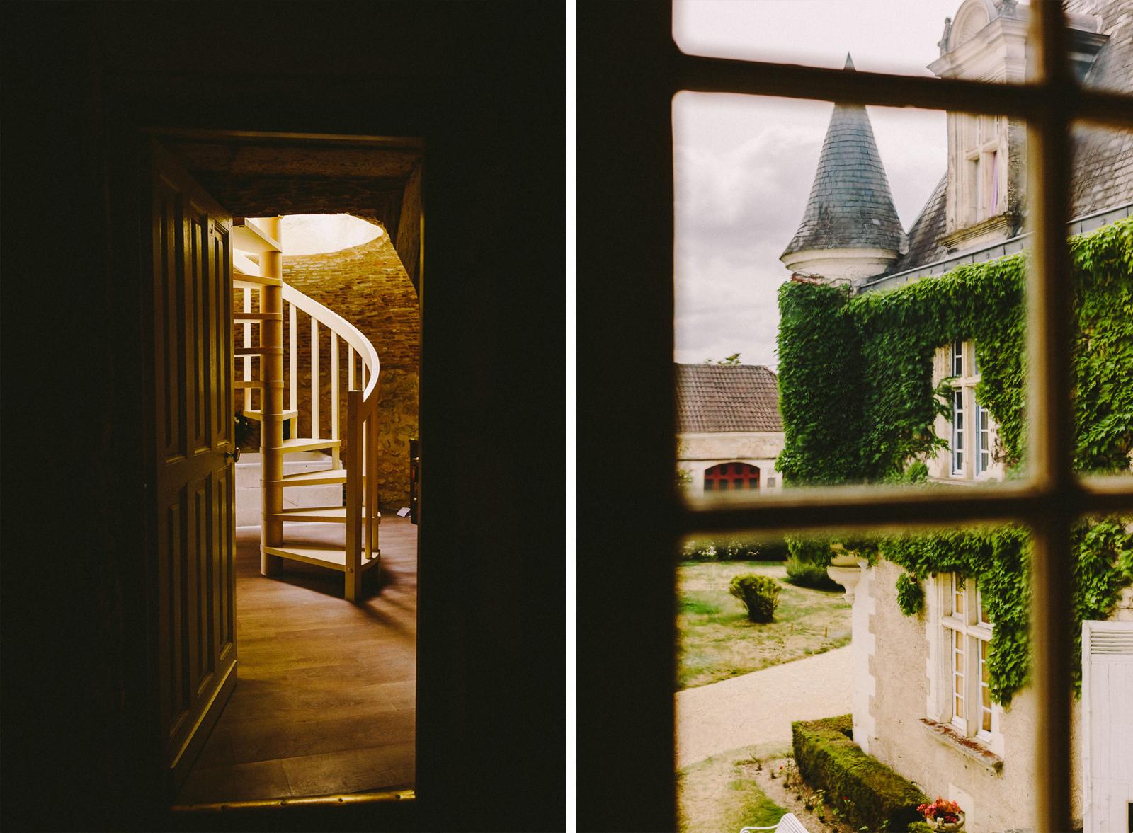 svadba-v-bordo-Chateau-de-La-Cote8