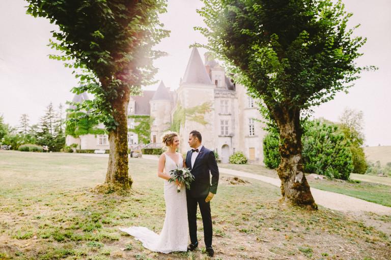 svadba-v-bordo-chateau-de-la-cote