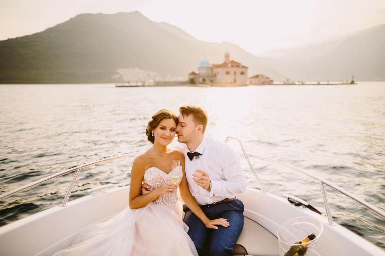 svadba-v-dobrote-forza-mare