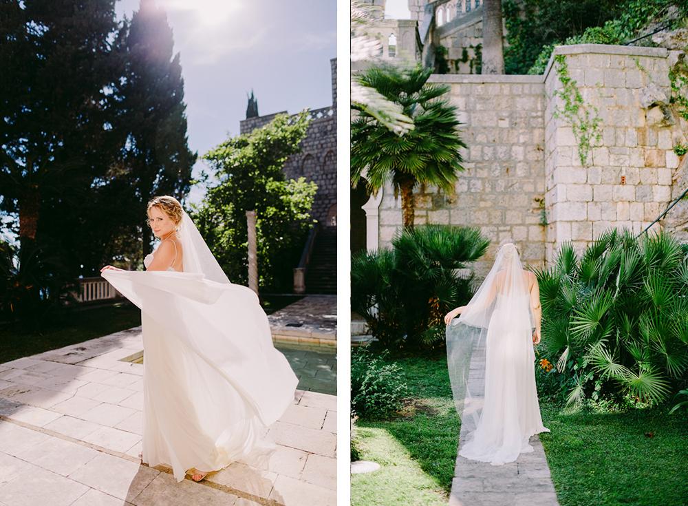svadba-v-dubrovnike-croatia-05