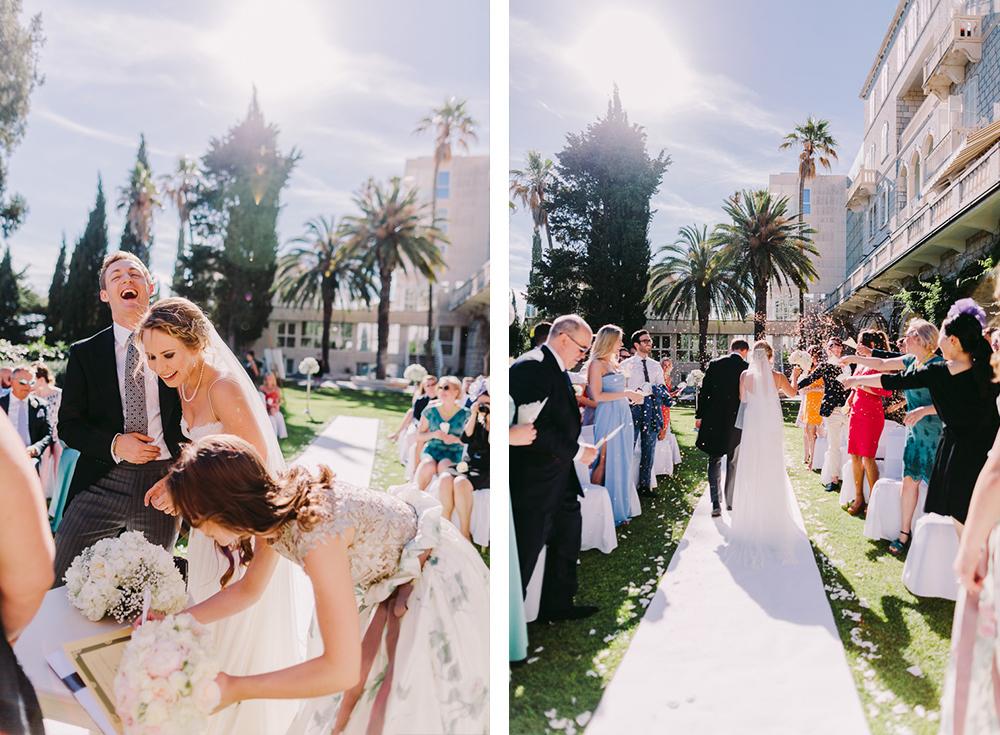 svadba-v-dubrovnike-croatia-07