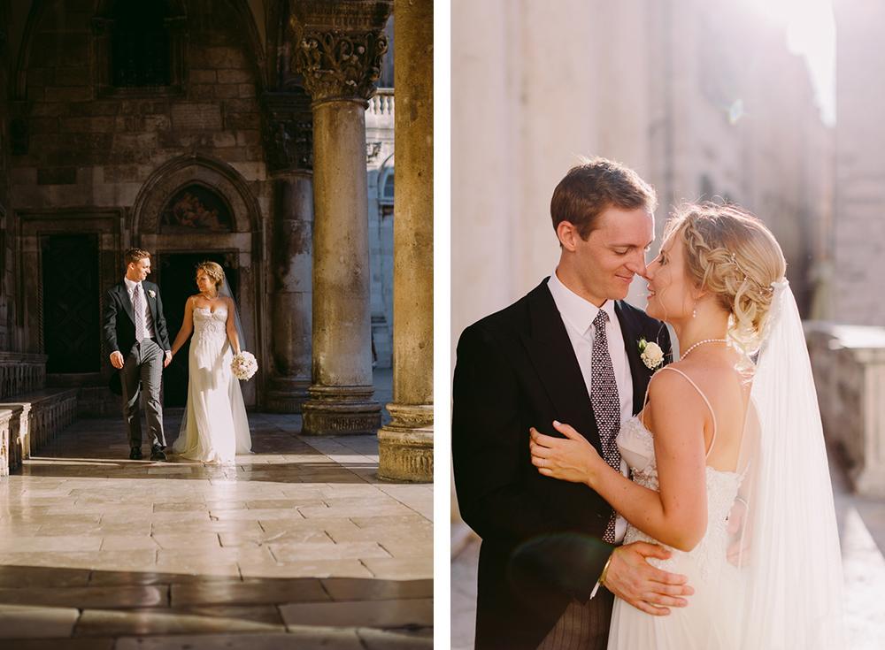 svadba-v-dubrovnike-croatia-10
