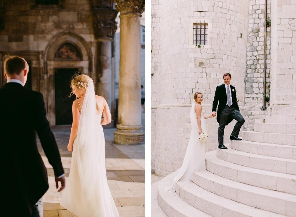 svadba-v-dubrovnike-croatia-11