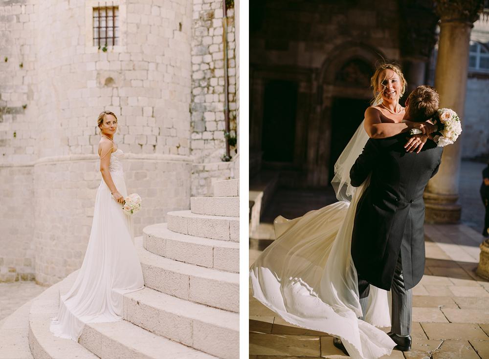 svadba-v-dubrovnike-croatia-12
