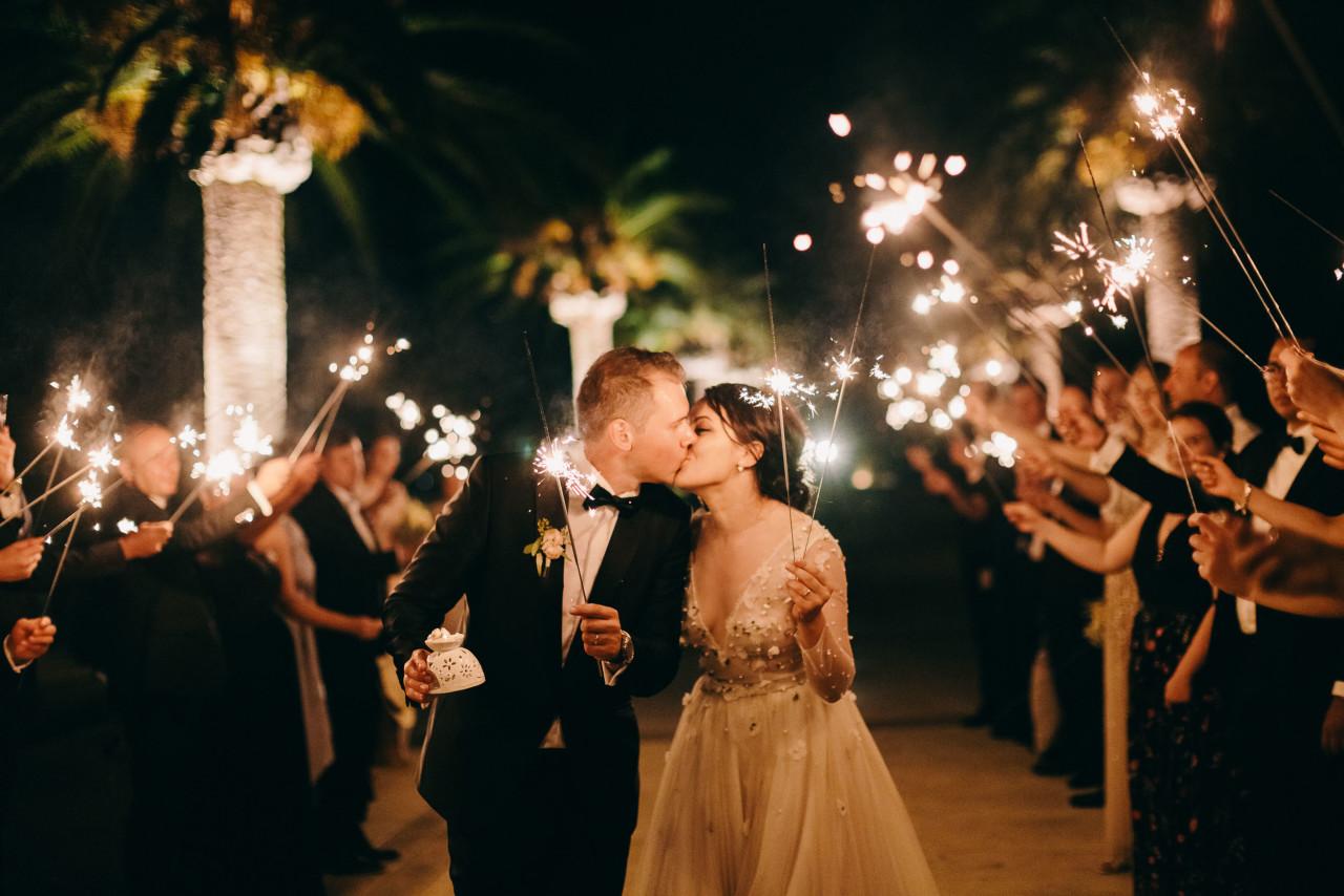 svadba-v-porto-montenegro