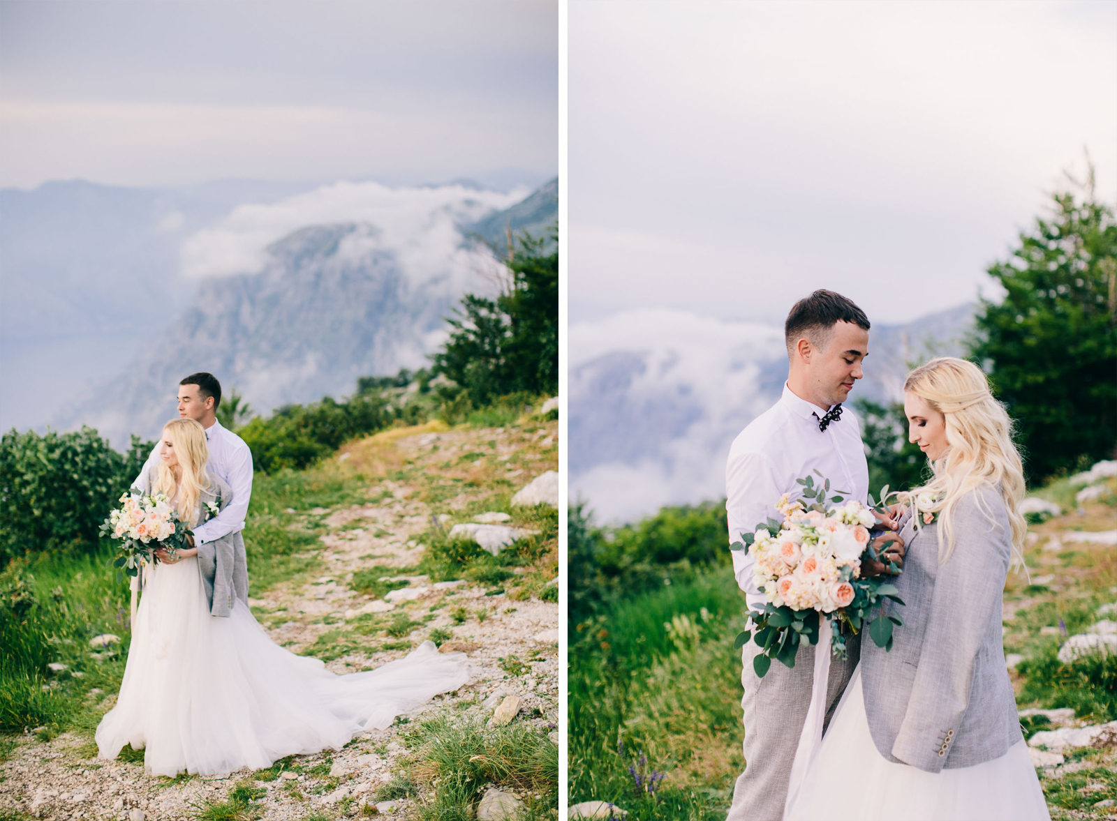 Lovcen-wedding-Montenegro-075