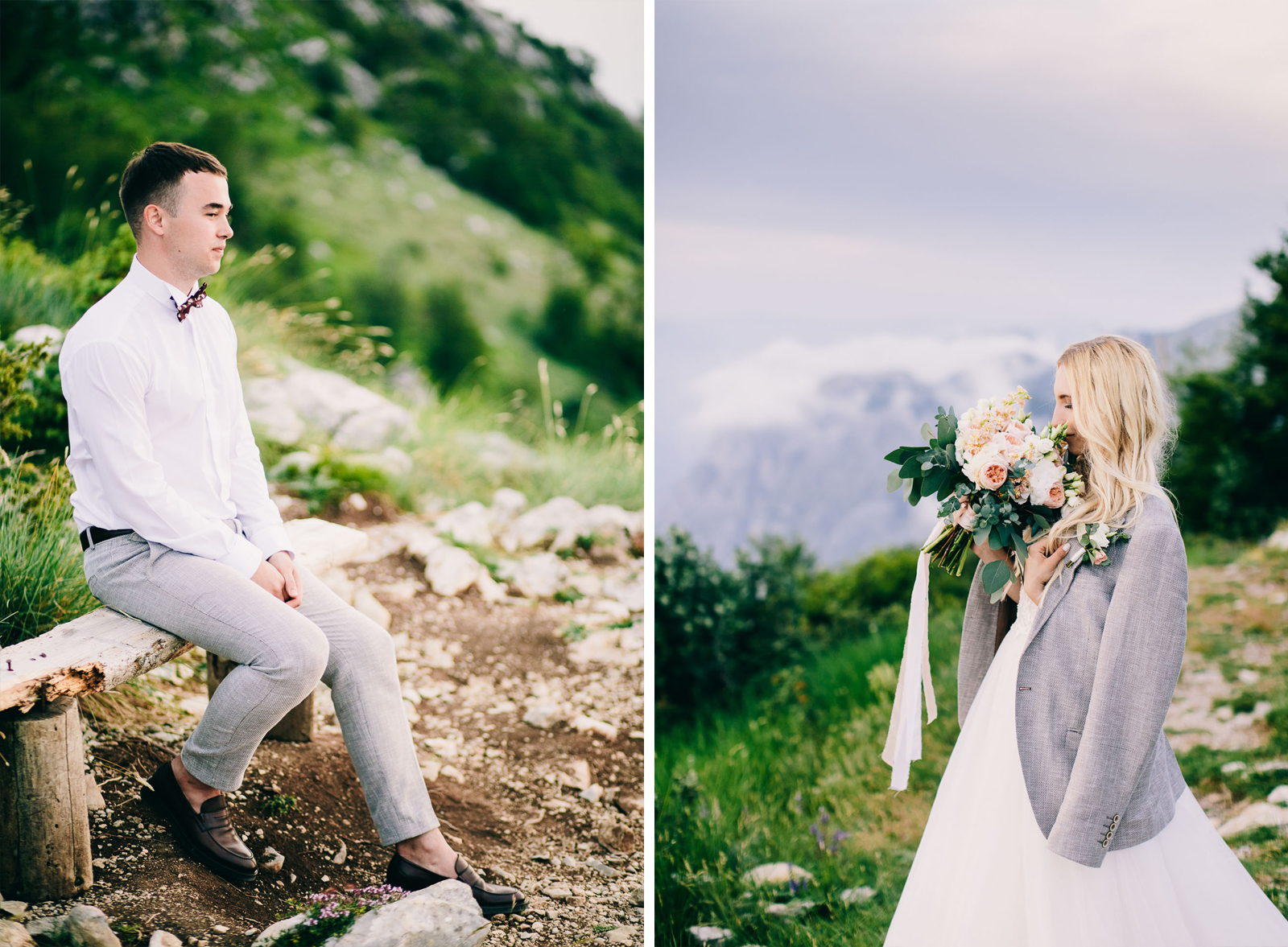 Lovcen-wedding-Montenegro-081