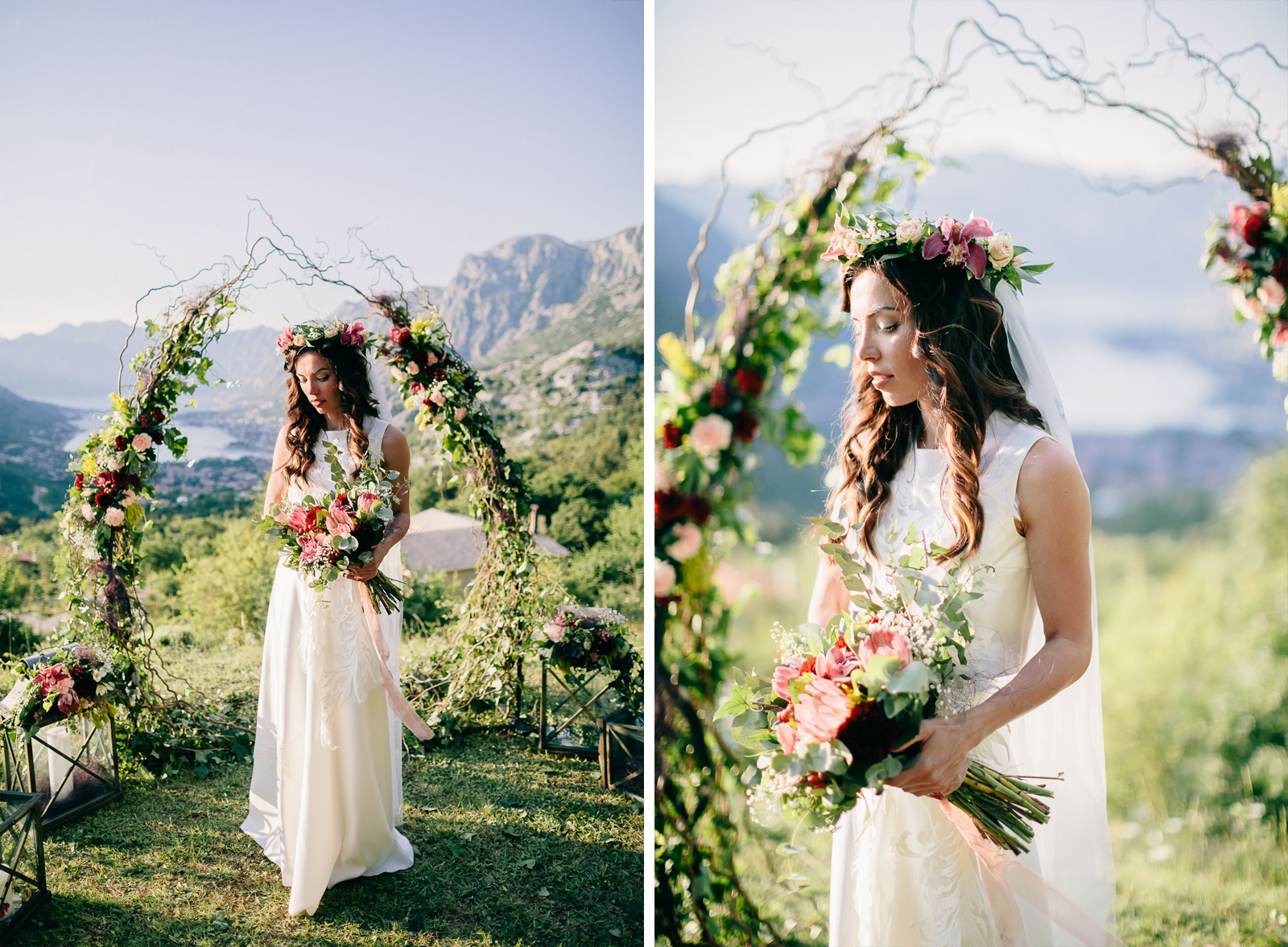 elopement-wedding-in-kotor-montenegro-064